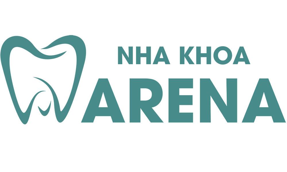 Nha Khoa Arena